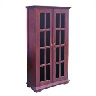 closeout cabinet