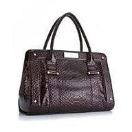 wholesale calvin klein handbag