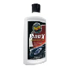 closeout car cleaning products