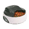 closeout cat feeder