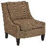 closeout chair