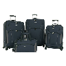wholesale chaps luggage