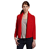closeout chaus textured shrug
