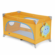 wholesale chicco baby cot