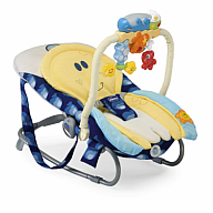 discount chicco bouncing chair