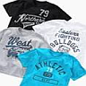 closeout childrens t shirts