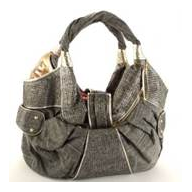 closeout chinese laundry handbag