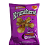 wholesale chips