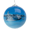 closeout christmas ornament