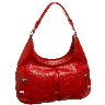 wholesale ck handbag