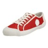 discount ck womens sneakers