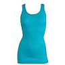 discount ck womens tank top