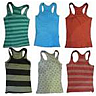 discount ck womens tank tops