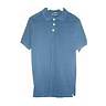 wholesale club monaco mens polos