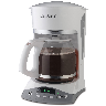 discount coffee maker
