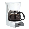 discount coffee makers