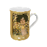 wholesale coffee mug