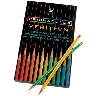 closeout colored pencils