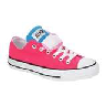 closeout converse womens