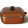 closeout cookware