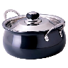 wholesale cookware