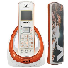 wholesale cordless phone