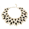 closeout costume jewelry necklace