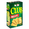 closeout crackers