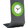 discount decorative clock