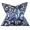 wholesale decorative pillow