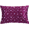 discount decorative pillow