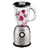 discount delonghi blender