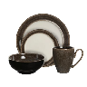 wholesale denby tableware