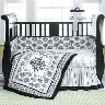 wholesale designer bedding