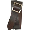 wholesale designer belt