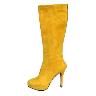 wholesale designer boots