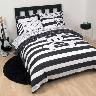 closeout designer comforter