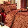 discount designer comforters