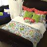 closeout designer comforters