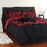 wholesale designer comforters
