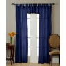 closeout designer curtains