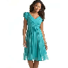 closeout designer dress