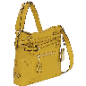 wholesale designer handbag