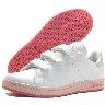 wholesale designer inspired infants athletic shoes