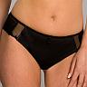discount designer lingerie