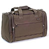 closeout designer luggage