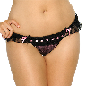 wholesale designer panties