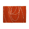 wholesale designer rug