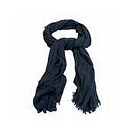 wholesale designer scarf