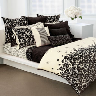 wholesale designer sheets